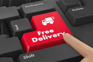 NATIONWIDE COD & FREE SHIPPING